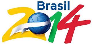 brasil-2014-1