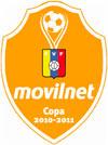 logo-movilnet-01201