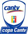 logo-cantv-01201