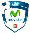 liga-movistar-01