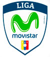 logo-movistar-01201