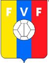 logo-oficial-fvf-100