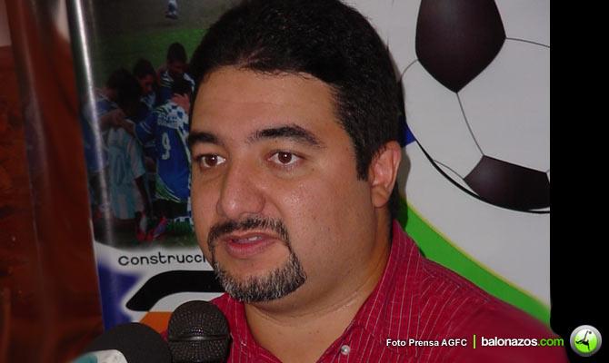 Balonazos.com | Fútbol Venezolano al día