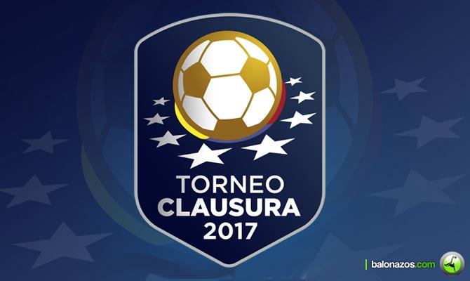 Deportivo Lara se tituló campeón del Clausura 2017