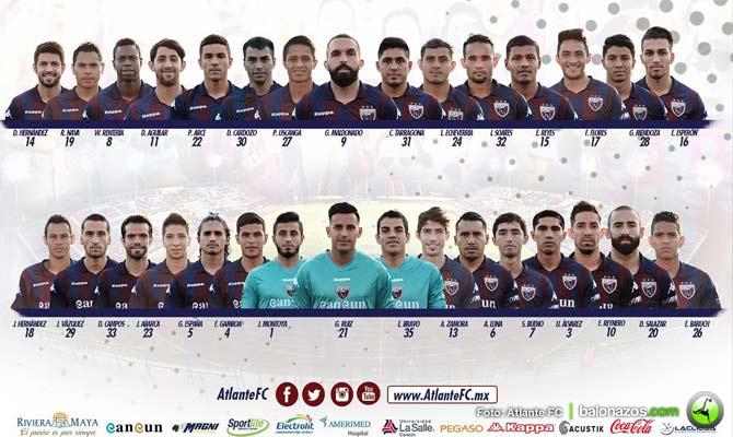 Balonazos.com   Fútbol Venezolano al día