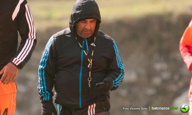 Carabobo vs. Guaraní: En Mérida por la Copa Libertadores